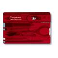 SwissCard Classic, 81 x 54 mm [0.7100.T][0.7122.T2][0.7133.T3] *