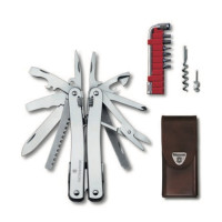 Swiss Tool Spirit X Plus   3.0235.N   3.0235.L .
