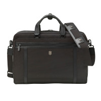 15'' Laptop Brief [604988] *