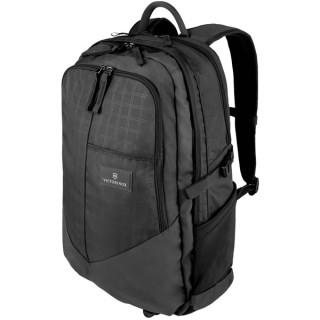 "Deluxe Laptop 17"" Backpack [32388001] *"