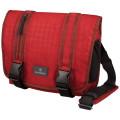 "Laptop 15"" Messenger Bag [32388501][32388503][32388504] ^"