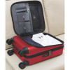 "Spectra™ 2.0 Dual-Access Global Carry-On 21"" [31318001] [31318002] [31318003] [31318013]"