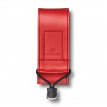 Funda imitación piel para herramienta de 58 mm [4.0480.1] [4.0480.3] +…