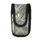 Funda de nylon camuflage para herramienta 1.4 y 1.6 (5 a 8 capas) [500762] [500763]…