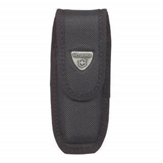 Funda de nylon negro para modelos 111 mm [500775] …