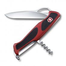 Ranger Grip 63 [0.9523.MC] …