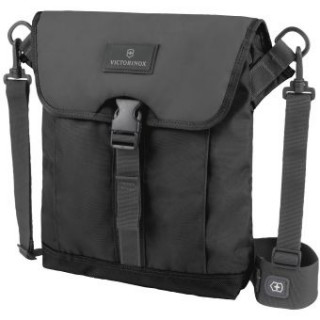 Flapover Digital Bag [32389201] [32389203] [32389204] [32389209] ^
