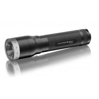 Linterna Led Lenser  - M7RX