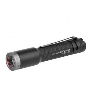 Linterna Led Lenser - M3R…