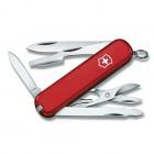 Executive rojo [0.6603] …