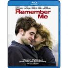 Recuérdame (Blu-ray)