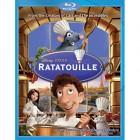 Ratatouillle (Blu-ray)