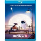 WALL•E (Blu-ray)