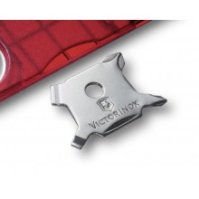Destornillador para SwissCard [A.7235] …