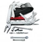 SwissTool Plus (40 funciones) [3.0339.N] …