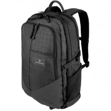 "Deluxe Laptop 17"" Backpack [32388001] …"