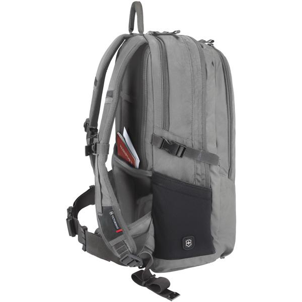 Deluxe Laptop 17 Quot Backpack 32388001